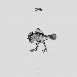 Impostor by Iwa