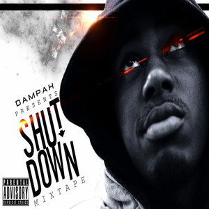 Shut Down album