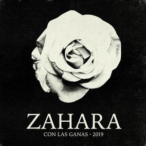 Con las Ganas (Versión 2019)