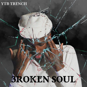 3roken Soul