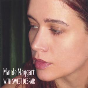 With Sweet Despair album