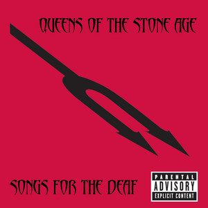 Song For The Dead cover art