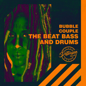 The Beat Bass And Drums