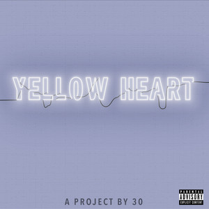 The Yellow Heart Project