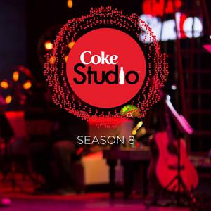 Coke Studio Season 8 album
