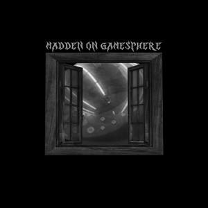 Madden on Gamesphere