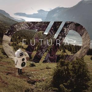 Futura - Dld