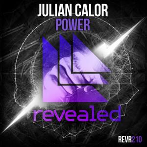 Power (Radio Edit)