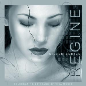 Regine Silver Series - Regine Velasquez
