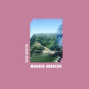 Madrid Arrecife
