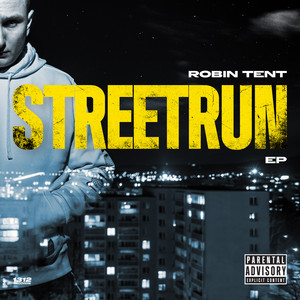Streetrun