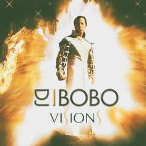 DJ Bobo - Chihuahua