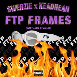 FTP Frames