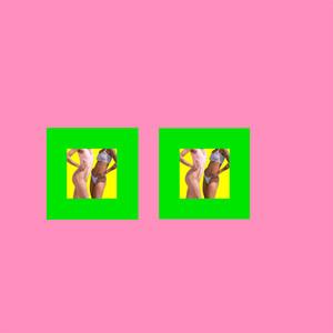Q.L.C.L. (Drummy's Endless Torment Megamix)