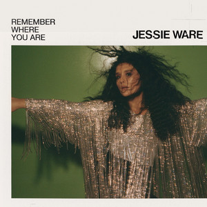 Remember Where You Are - Single Edit