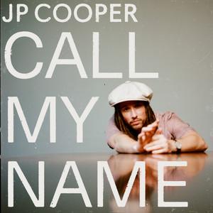 Call My Name (Acoustic & Gospel)