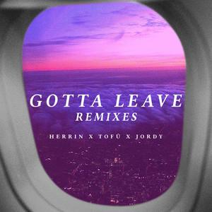 Gotta Leave (Remixes)