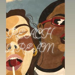 Peach Dream