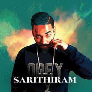Agathi (feat. Ratty Adhiththan & Krish Music) by MC Qiru, Ratty Adhiththan, Krish Music