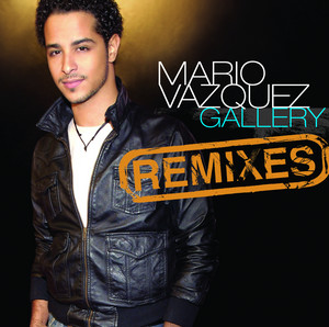 Gallery (Radio Edit- Spanglish Version)