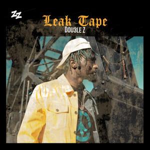 Leak Tape