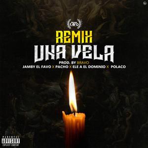 Una Vela (Remix)