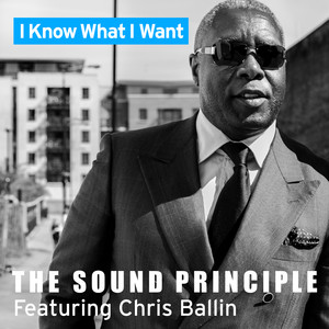 The Sound Principle