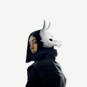 AUGEN ZU (feat. Samra)