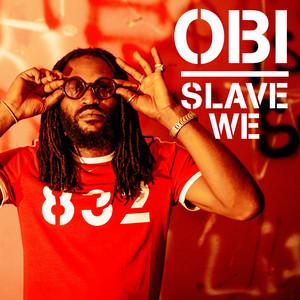 OBI - Slave We