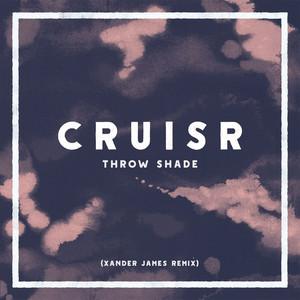 Throw Shade (Xander James Remix)
