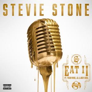 Eat II