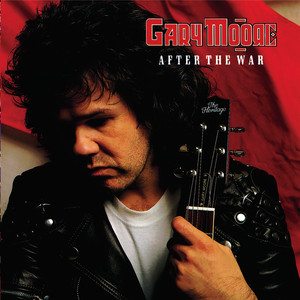 The Messiah Will Come Again by Gary Moore