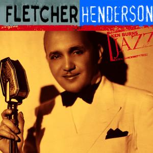 Ken Burns Jazz: Fletcher Henderson album