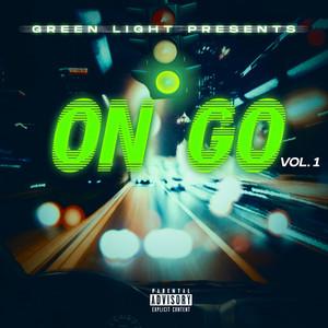 On Go Vol. 1