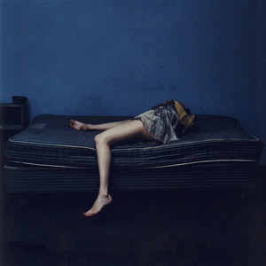 Claude's Girl by Marika Hackman