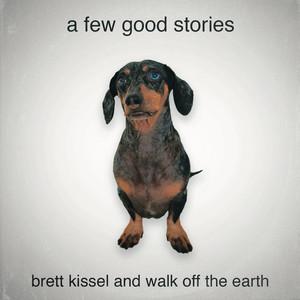 A Few Good Stories cover art