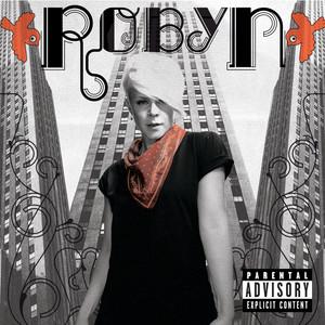 Robyn album