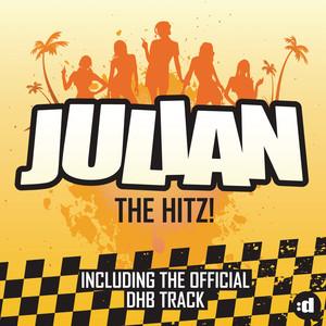 DHB by Julian
