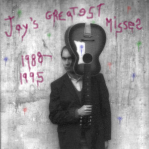 Jay's Greatest Misses album