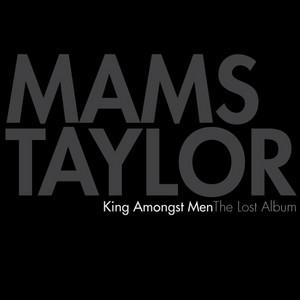 King Amongst Men: The Lost Album