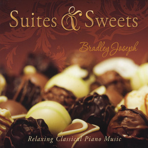 Air On the G String in a Major, Bwv 1068: Suite No... cover art