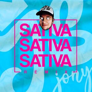 Sativax