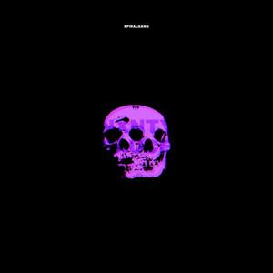 BlackVoid'99