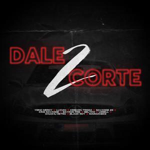 Dale Corte 2