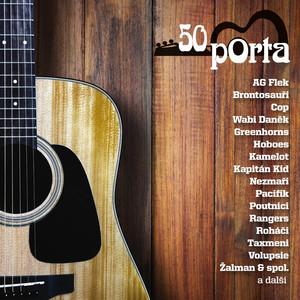 Porta 50 Let - Hop Trop