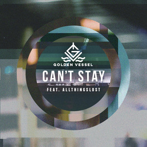 Can't Stay