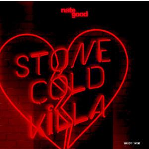 Stone Cold Killa