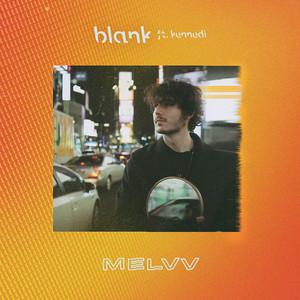 Blank (feat. Kennedi)