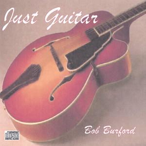 Just Guitar album