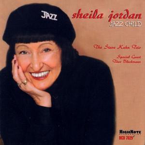 Jazz Child album